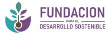 Fundación para el Desarrollo Sostenible